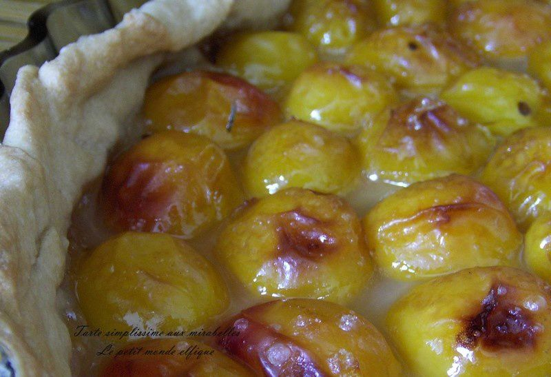 tarte_aux_mirabelles_simple2