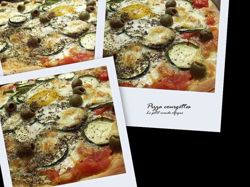 pizza_courgette