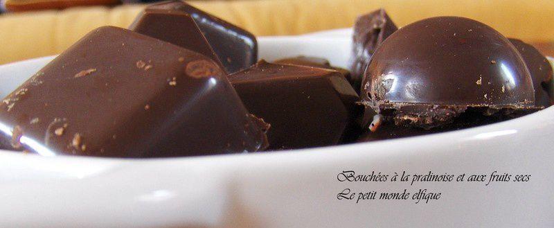 chocolats_aux_frutis_secs