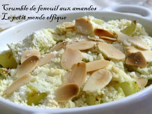 crumble_fenouil