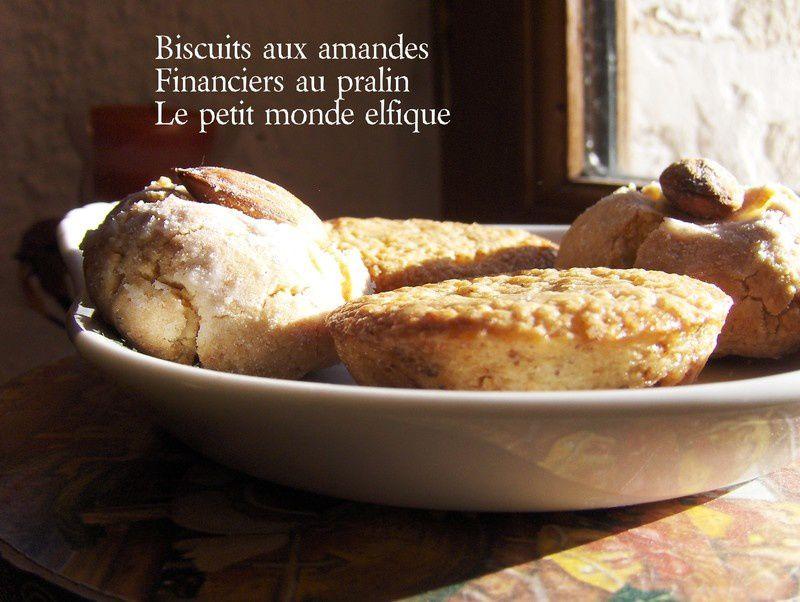 biscuits_amandes