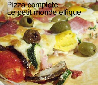 pizza_complete