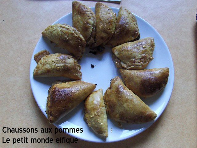chaussons_pommes