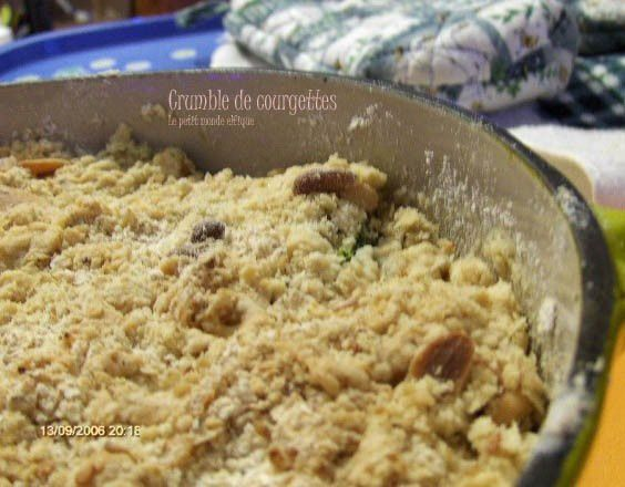 crumble_courgettes