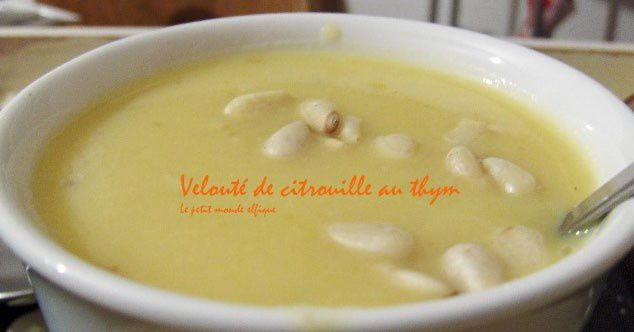 velout__citrouille_thym