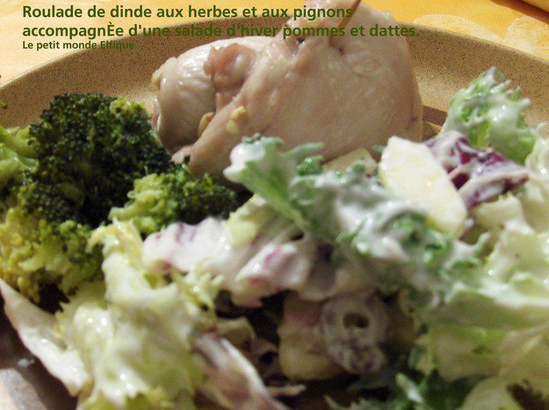 roulade_de_dinde