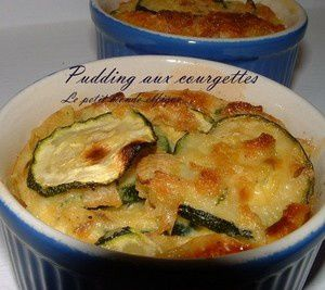 pudding_courgettes31