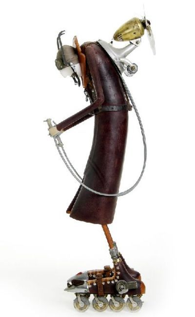 awesome-sculptures-a-la-steampunk 216