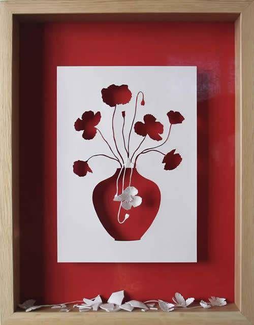 Creative-Papercut-Art-2.jpg