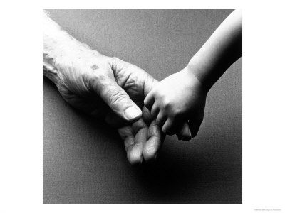 428873adult-hand-holding-little-child-s-hand-posters.jpg
