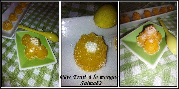 Pate-fruit3.jpg