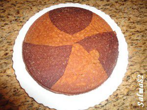 cake-marbre-molleux.jpg