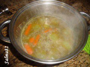 Soupe-de-lentille4.jpg