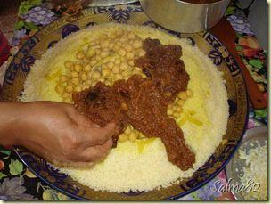 couscous tfaya (12)