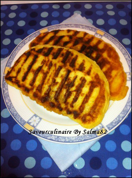 Crepes-turque8.jpg