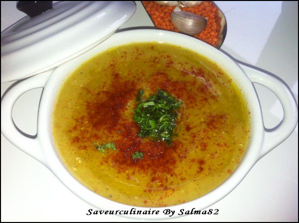 Soupe-lentille-de-corail7.jpg