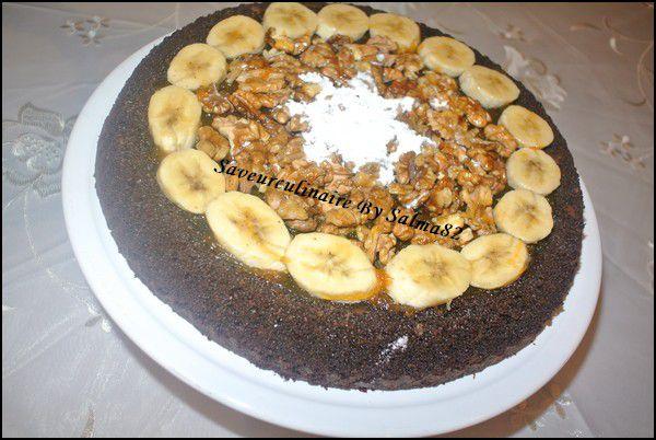Gateau-Banane-et-noix9.jpg