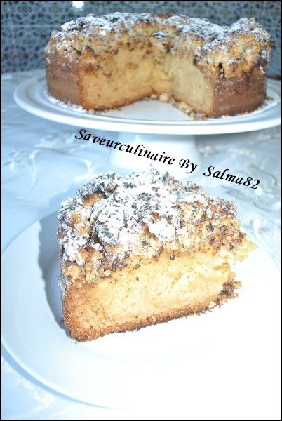 Cake-aux-crumbles5-copie-2.jpg