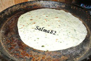 Galette3