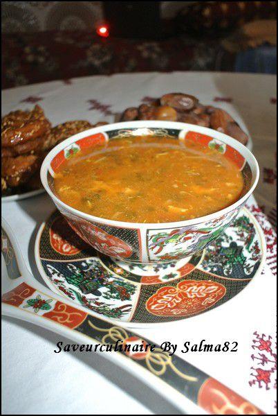 la-soupe-marocaine3.jpg