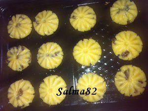 Sable-au-raisin1.jpg