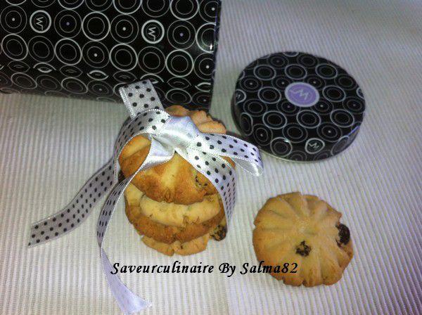Sable-au-raisin7.jpg