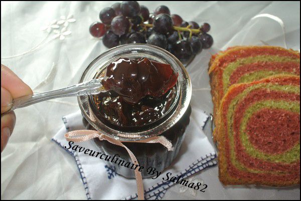 confiture-de-raisin6.jpg