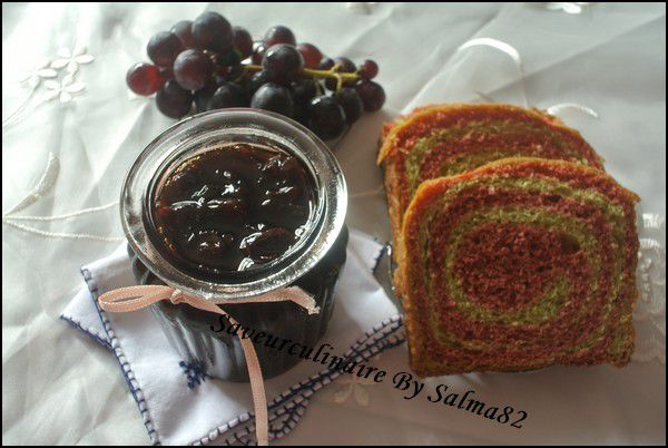 confiture-de-raisin7.jpg