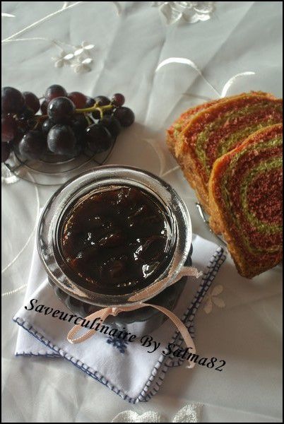 confiture-de-raisin8.jpg