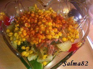 Salade-pomme-de-terre4.jpg