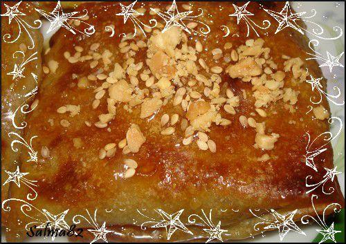 carree-aux-amandes1.jpg