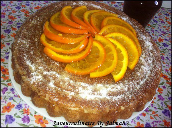 Gateau-a-l-orange3.jpg