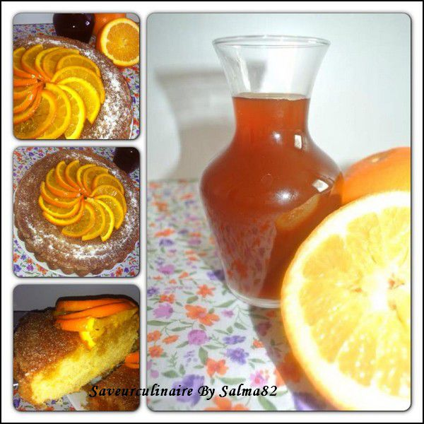 Gateau-a-l-orange7.jpg