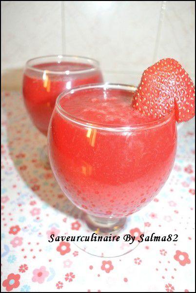 Jus-de-betterave---fraise3.jpg