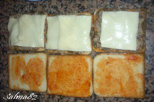 croque-monsieur3-copie-1.jpg