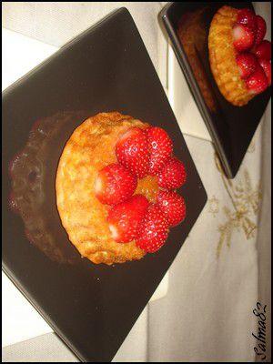 tartelettes-aux-fraises--4--copie-1.JPG