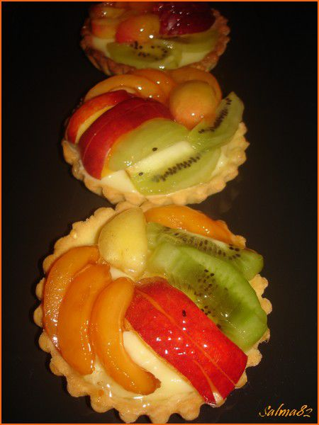 tartellette-au-fruits1.jpg
