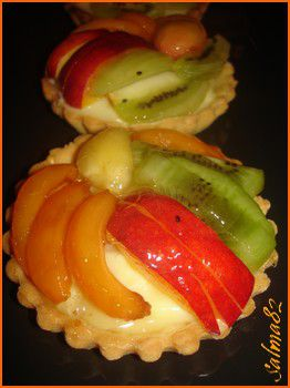 tartellette-au-fruits2.jpg