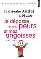 Christophe-Andre-et-Muzo---Je-depasse.JPG