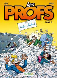 Pica-et-Erroc---Les-profs-T3.jpg