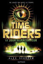 Alex-Scarrow---Time-Riders-2.jpg