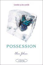 Elana-Johnson---Possession.jpg