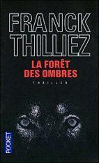 Franck-Thilliez---La-foret-des-ombres.jpg