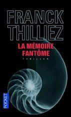 Franck-Thilliez---La-memoire-fantome.jpg