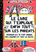 Francoize-Boucher---Le-livre-qui-t-explique-enfin-tout.jpg