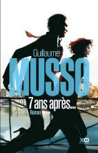 Guillaume-Musso---7-ans-apres.jpg