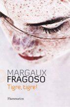 Margaux-Fragoso---Tigre--tigre.jpg