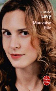 Mauvaise-fille.jpg