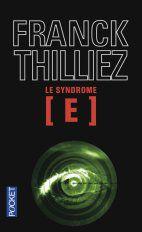 Franck-Thilliez---Le-Syndrome-E.jpg