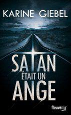 Karine-Giebel---Satan-etait-un-ange.jpg